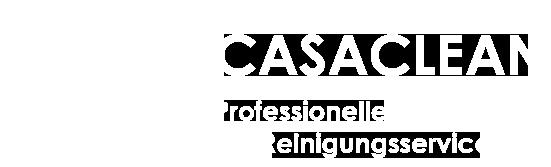 Casaclean.info